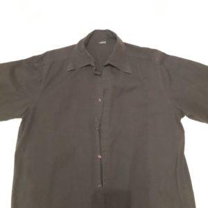 Camisa d'assaig